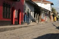 Foto de Honduras - Amérique du Nord