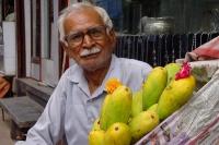 Fai clic per ingrandire foto di Lavoro in India