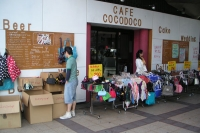 Click to enlarge picture of Shops in Japan