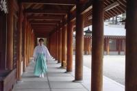 Foto de Réligion - Japon