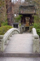 Click to enlarge picture of Religion in Japan