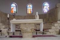 Picture of Religion in Jordan