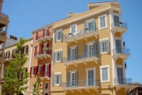 Picture of Houses in Lebanon