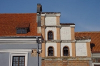Picture of House in Vilnius - Lithuania