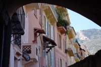 Picture of Houses in Monaco - Monaco