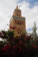 Fai clic per ingrandire foto di Religione in Marocco