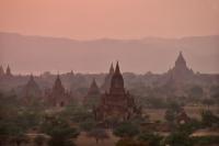Click to enlarge picture of Specifics in Myanmar (Burma)