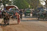 Click to enlarge picture of Transportation in Myanmar (Burma)
