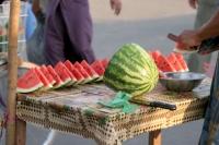 Click to enlarge picture of Food in Myanmar (Burma)