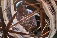 Foto di Lavoro in Myanmar (Birmania)