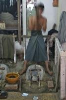 Click to enlarge picture of Jobs in Myanmar (Burma)