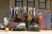 Click to enlarge picture of Shops in Nepal
