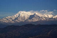 Click to enlarge picture of Nature in Nepal