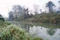 Haz click para ampliar foto de Naturaleza en Nepal