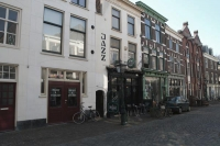 Click to enlarge picture of Shops in Netherlands