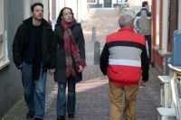 Click to enlarge picture of People in Netherlands