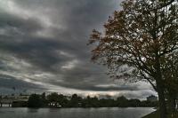 Faire clic pour agrandir foto de Climat - les Pays-Bas