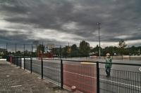 Klik om foto te vergroten van Spelen in Nederland