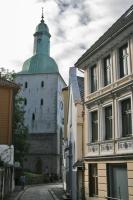 Klik om foto te vergroten van Geloof in Noorwegen