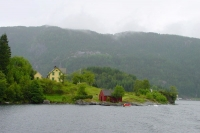 Foto di Living close to nature in Norway - Norway