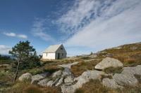 Fai clic per ingrandire foto di Case in Norvegia