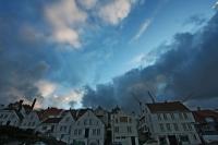 Haz click para ampliar foto de Casas en Noruega