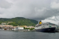 Click to enlarge picture of Transportation in Norway