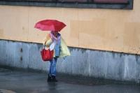 Faire clic pour agrandir foto de Climat - la Norvège