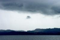 Klik om foto te vergroten van Klimaat in Noorwegen