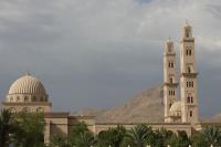 Foto de Oman - Asie