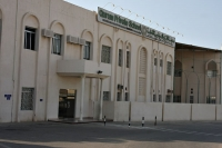 Picture of Schools in Oman