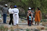 Haz click para ampliar foto de Gente en Oman