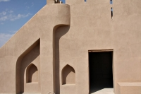 Faire clic pour agrandir foto de Maisons - Oman