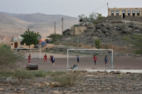 Picture of Games in Oman