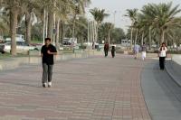 Faire clic pour agrandir foto de Jeux - Qatar