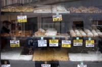 Klik om foto te vergroten van Winkels in Roemenië