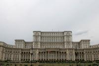 Fai clic per ingrandire foto di Specialità in Rumania