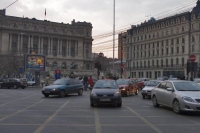 Click to enlarge picture of Transportation in Romania