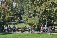 Klik om foto te vergroten van Klimaat in Roemenië
