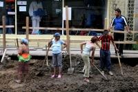 Fai clic per ingrandire foto di Lavoro in Rumania