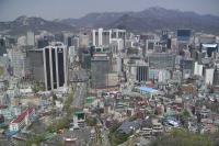 Haz click para ampliar foto de Casas en Corea del Sur