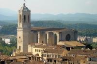 Haz click para ampliar foto de Religión en España