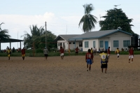 Click to enlarge picture of Games in Surinam