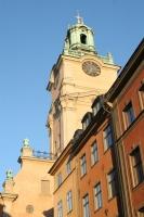 Faire clic pour agrandir foto de Réligion - la Suède