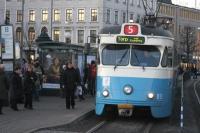 Foto de Suecia en Europa