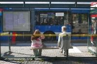 Foto di Svezia in Europa