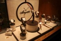Photo de Switzerland is famous for its watches and clocks - Switzerland