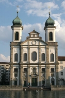 Click to enlarge picture of Religion in Switzerland