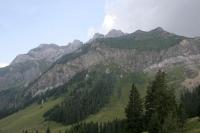 Foto van Zwitserland in Europa
