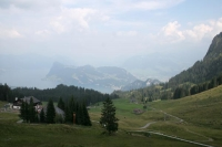 Click to enlarge picture of Nature in Switzerland